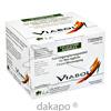 VIABOL, 10X15 ML, Via Nova Naturprodukte GmbH