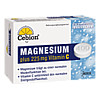 Cebion PLUS VITAMIN C MAGNESIUM, 20 ST, P&G Health Germany GmbH