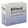 Bifiteral Beutel, 20X10 G, Mylan Healthcare GmbH