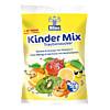 Bloc Kindertraub Zucker versch Geschmacksricht BTL, 75 G, Dr. A. & L. Schmidgall GmbH & Co. KG