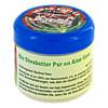 Sheabutter Bio Pur Aloe-Vera unraffiniert, 50 G, Abis-Pharma