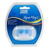 Aqua Plugz Erwachsene Ohrstöpsel, 2 ST, Axisis GmbH