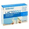 LACTOSOLV, 30 ST, STADA GmbH