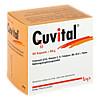 Cuvital, 90 ST, Köhler Pharma GmbH