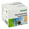 Röwo Flexi Forte, 100 ML, Ferdinand Eimermacher GmbH & Co. KG