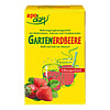 apoday Gartenerdbeere Multivitamin +Calcium, 10X10 G, Wepa Apothekenbedarf GmbH & Co. KG