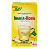 apoday Ingwer + Honig + Vitamin C, 10X10 G, Wepa Apothekenbedarf GmbH & Co. KG