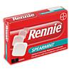 RENNIE SPEARMINT, 36 Stück, Emra-Med Arzneimittel GmbH