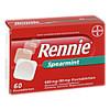 RENNIE SPEARMINT, 60 Stück, Emra-Med Arzneimittel GmbH