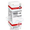AMMONIUM CARB D200, 10 G, Dhu-Arzneimittel GmbH & Co. KG
