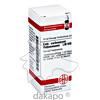 LM CALC CARBON HAH VIII, 10 Milliliter, Dhu-Arzneimittel GmbH & Co. KG