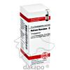 NATRIUM FLUOR D12, 10 G, Dhu-Arzneimittel GmbH & Co. KG