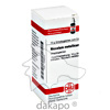 NICCOLUM METALLICUM C30, 10 G, Dhu-Arzneimittel GmbH & Co. KG