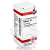RATANHIA D 3, 10 G, Dhu-Arzneimittel GmbH & Co. KG