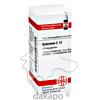 SELENIUM C12, 10 G, Dhu-Arzneimittel GmbH & Co. KG