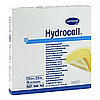 Hydrocoll Wundverband 7.5x7.5cm, 10 ST, Tora Pharma GmbH