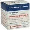 KURZZUGBIN YPSIDUR 6CMX5M, 1 ST, Holthaus Medical GmbH & Co. KG