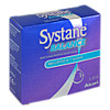 Systane Balance, 3X10 ML, Alcon Pharma GmbH