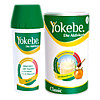 Yokebe Classic Starterpaket, 500 G, Naturwohl Pharma GmbH