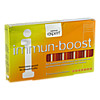 immun-boost Orthoexpert, 7X25 ML, Weber & Weber GmbH & Co. KG