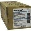 Ampuwa 50ml Frekafl.(mit 40ml Inhalt), 10 × 40 Milliliter, Fresenius Kabi Deutschland GmbH