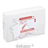 Fingerverbände elast.12x2cm, 50 ST, Medi Kauf Braun GmbH & Co. KG