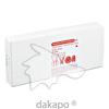 Fingerkuppenverband elastisch 6x9cm, 50 ST, Medi Kauf Braun GmbH & Co. KG
