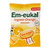 Em-eukal Ingwer Orange zfr, 75 G, Dr. C. Soldan GmbH