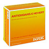 Antioxidans E Hevert Kapseln, 100 ST, Hevert Arzneimittel GmbH & Co. KG
