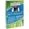 bogacare ANTI-PARASIT Halsband Katze, 1 ST, Werner Schmidt Pharma GmbH