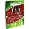 bogacare ANTI-PARASIT Halsband Hund gross, 1 ST, Werner Schmidt Pharma GmbH