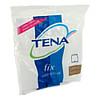 TENA FIX Cotton Special l/xl Baumwollfixierhose, 1 ST, Essity Germany GmbH