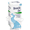 Bronchi-Do, 100 ML, Dr. Theiss Naturwaren GmbH