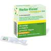 Herba-Vision Augentrost sine, 5X0.4 ML, Omnivision GmbH