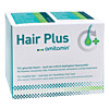 amitamin Hair Plus, 60 ST, Active Bio Life Science GmbH