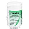 OPUNTIA, 60 ST, merosan GmbH