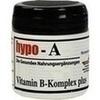 hypo-A Vitamin B-Komplex plus, 30 ST, Hypo-A GmbH