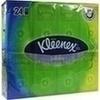 Kleenex Balsam Taschentücher, 24X9 ST, Kimberly-Clark GmbH