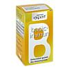 basic-immun Orthoexpert, 60 ST, Weber & Weber GmbH & Co. KG