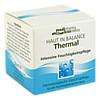 Haut in Balance Thermal beruh.Feuchtigkeitspflege, 50 ML, Dr. Theiss Naturwaren GmbH