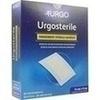 URGOSTERILE Wundverband 90x150 mm steril, 20 ST, Urgo GmbH