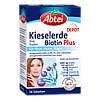 Abtei Kieselerde PL Biotin Depot, 56 ST, Omega Pharma Deutschland GmbH