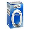 osteo-femin Orthoexpert, 60 ST, Weber & Weber GmbH & Co. KG