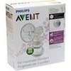 Avent Einzel-Abpumpset, 1 ST, Philips GmbH