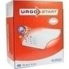 UrgoStart 10x12cm, 20 ST, Urgo GmbH