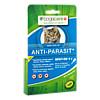 bogacare ANTI-PARASIT Spot on Katze, 4X0.75 ML, Werner Schmidt Pharma GmbH