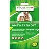 bogacare ANTI-PARASIT Spot on Nager Vet, 4X0.4 ML, Werner Schmidt Pharma GmbH