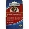 bogadual ANTI-PARASIT Spot-On Hund klein, 4X1.5 ML, Werner Schmidt Pharma GmbH