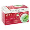 H&S Bachblüten Schülerglück-Tee, 20 ST, H&S Tee - Gesellschaft mbH & Co.