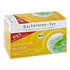 H&S Bachblüten Glückliche Mutter, 20 ST, H&S Tee - Gesellschaft mbH & Co.